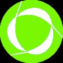 ThengOS logo